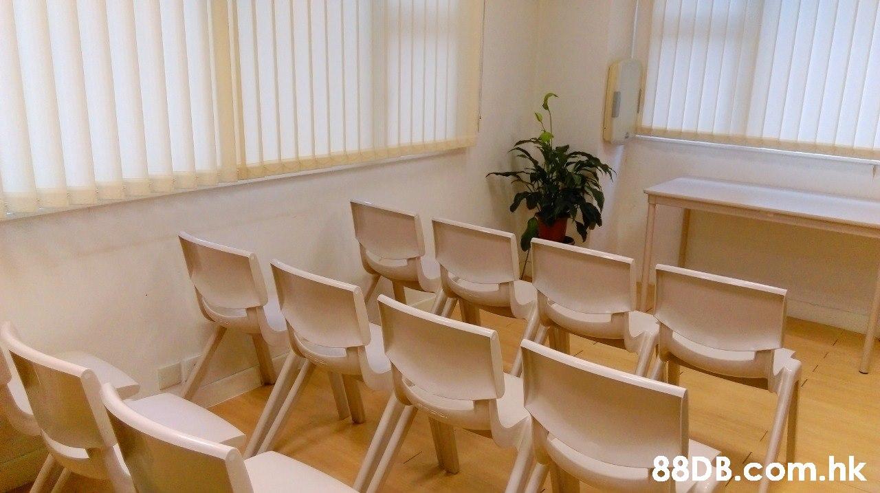 .hk  Room,Property,Furniture,Building,Interior design