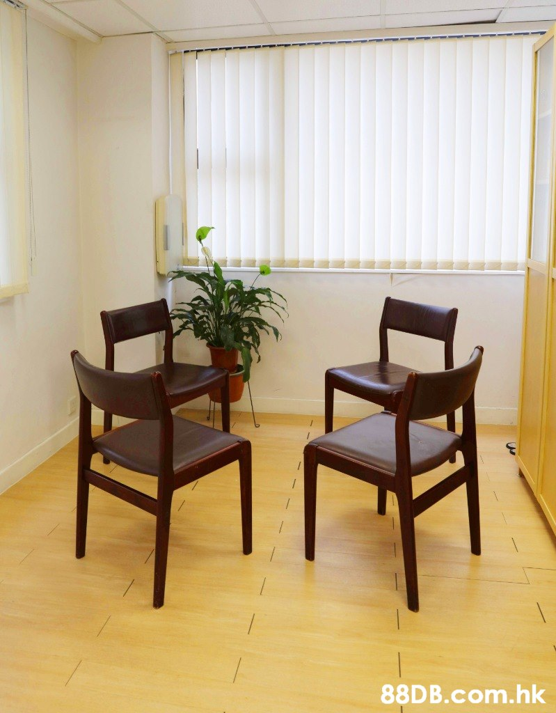 .hk  Furniture,Room,Chair,Property,Table