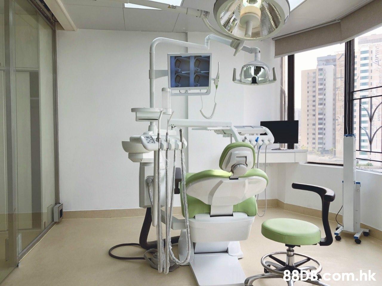 Eb 8 com.hk  Hospital,Medical equipment,Room,Clinic,Health care