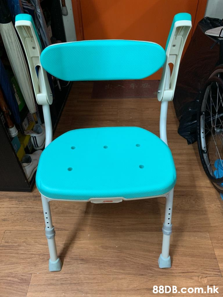 .hk  Chair,Furniture,Turquoise,Table,Turquoise