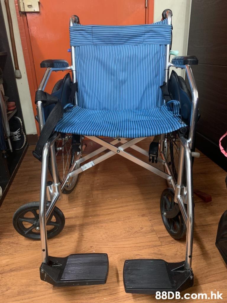.hk  Product,Chair,Wheelchair,Folding chair,Furniture