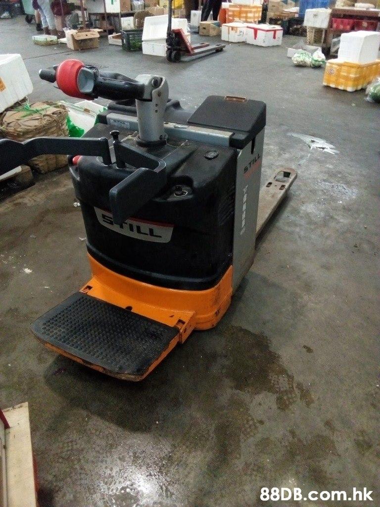 .hk  Machine,Asphalt,Automotive tire,Vehicle,