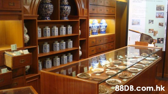 .hk  Furniture,Shelving,Shelf,Room,Building