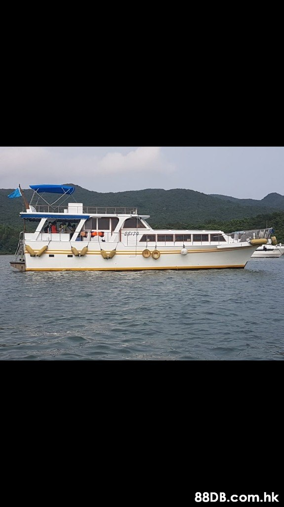 .hk  Water transportation,Boat,Vehicle,Speedboat,Yacht