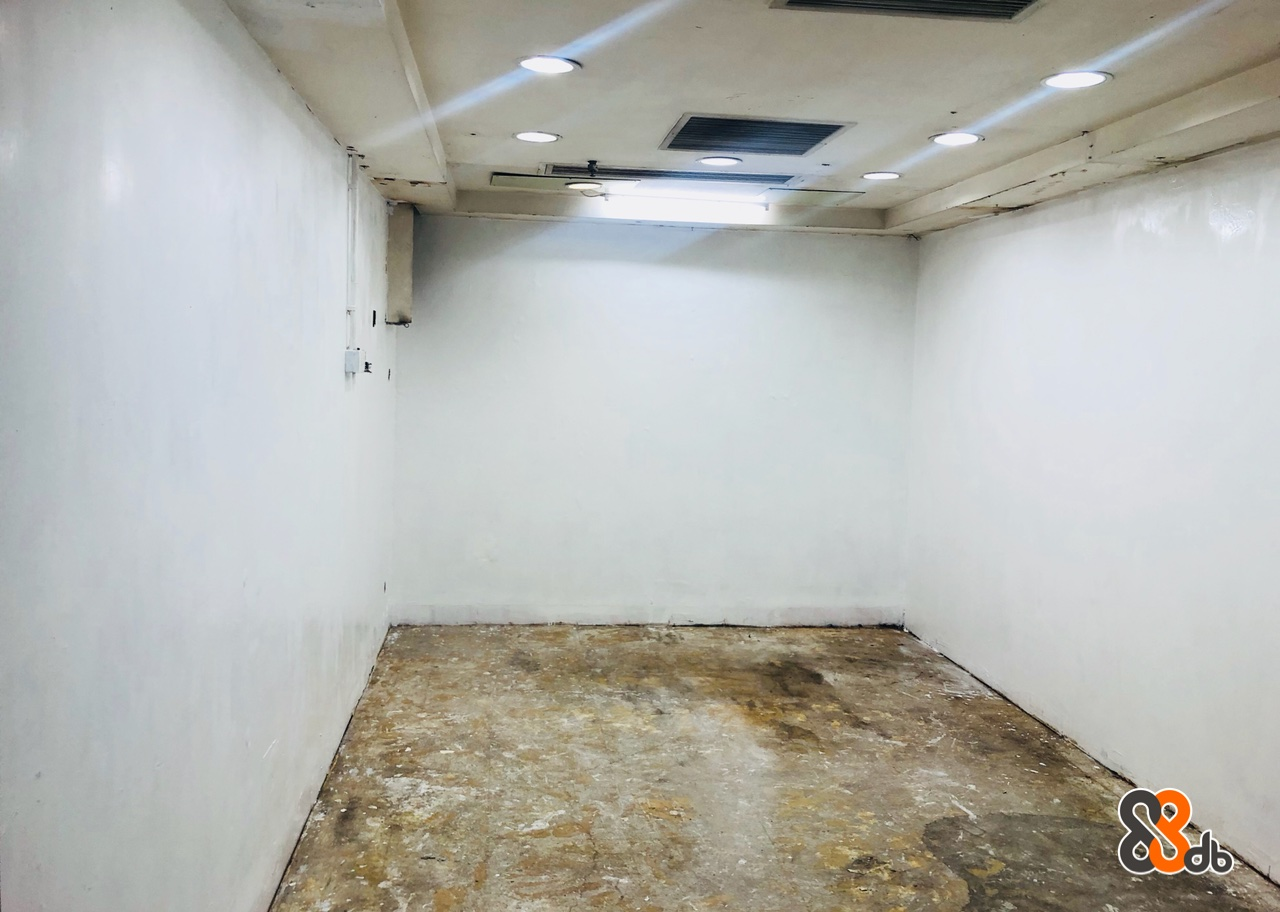 Property,Wall,Room,Floor,Ceiling