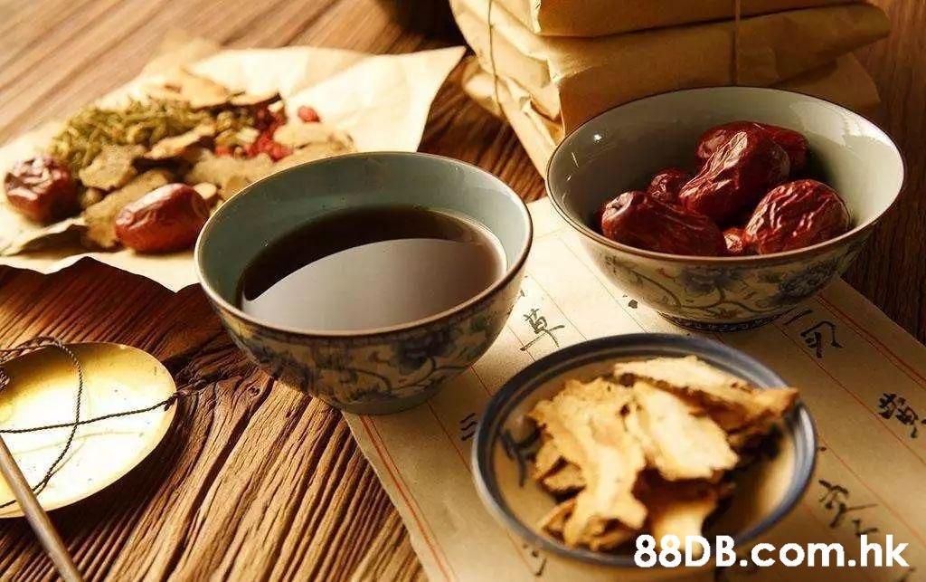 .hk  Dish,Food,Cuisine,Ingredient,Produce