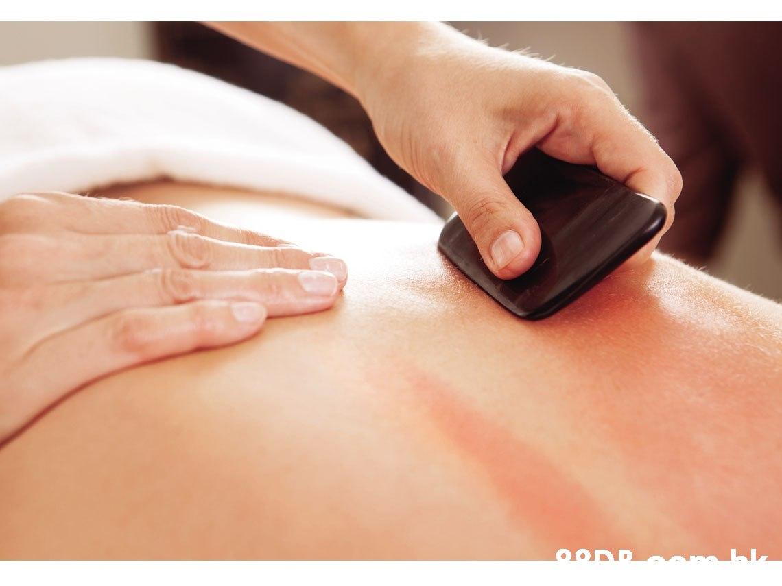 Skin,Hand,Therapy,Massage,Nail