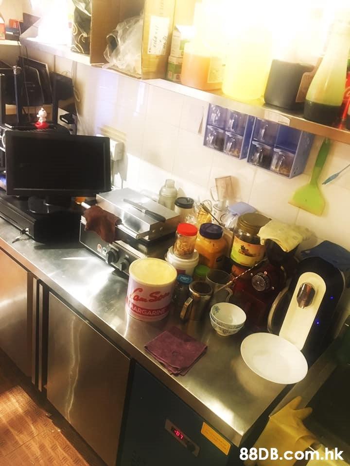 S ARGARINE .hk  Meal,Room,Breakfast,Brunch,Food