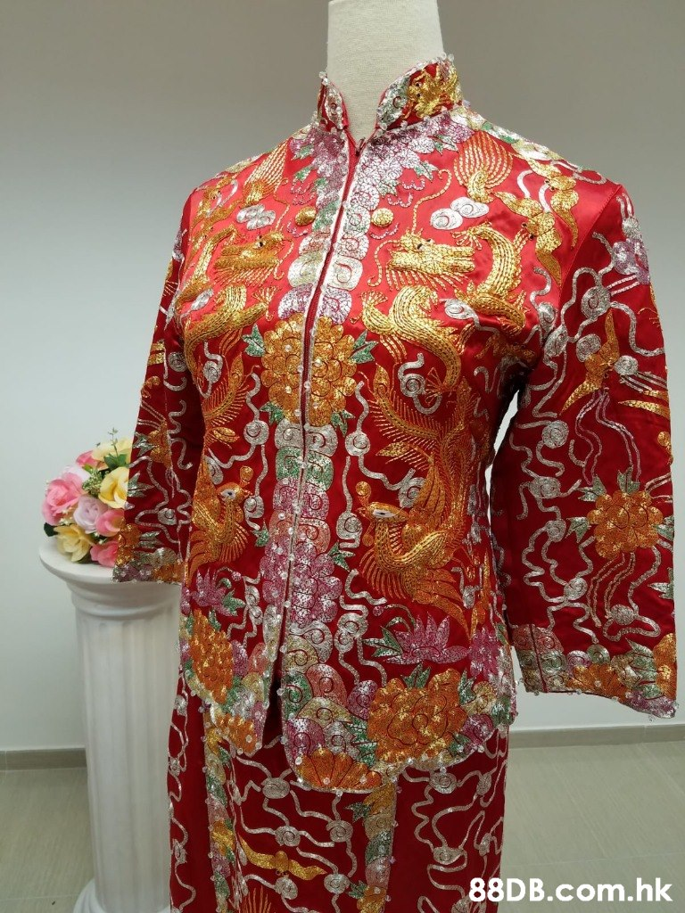 .hk  Clothing,Outerwear,Sleeve,Pattern,Textile