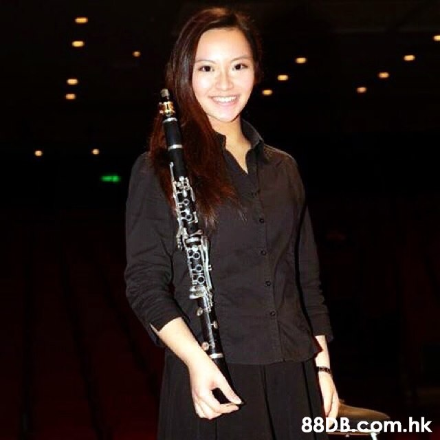 88 B.com.hk  Musical instrument,Clarinetist,Woodwind instrument,Oboist,Wind instrument