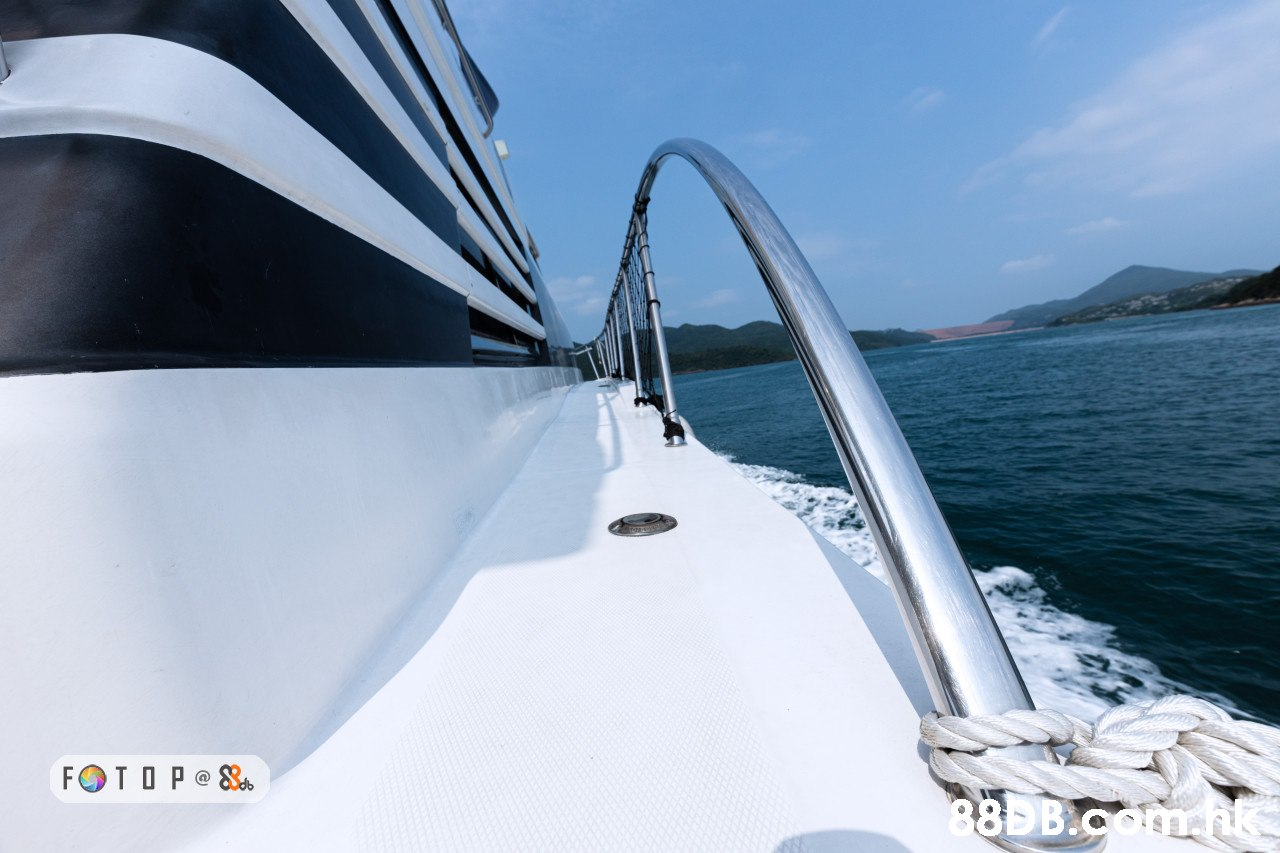 FOTOP@S .pik,Water transportation,Boat,Vehicle,Yacht,Speedboat