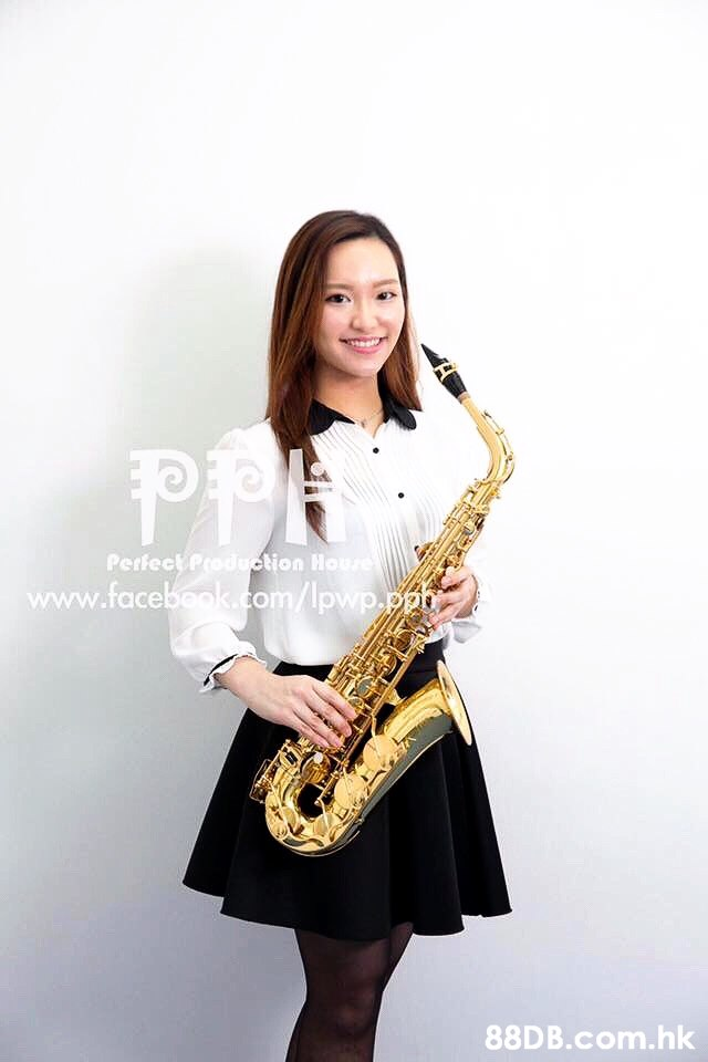 Perfect Production Houre www.facebook.com/lpwp.pp .hk  Musical instrument,Woodwind instrument,Saxophone,Wind instrument,Saxophonist