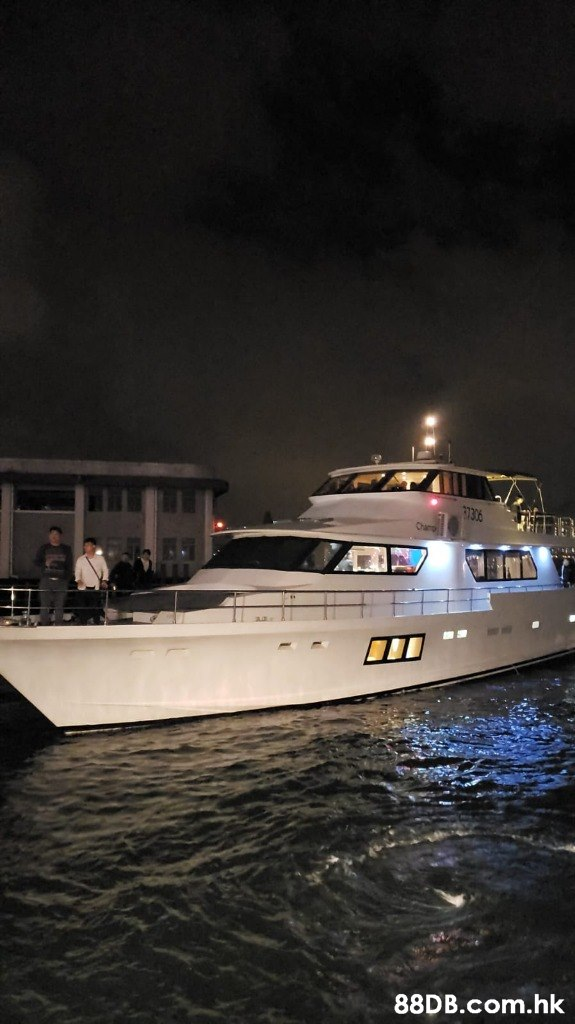 7326 .hk  Water transportation,Luxury yacht,Yacht,Boat,Vehicle