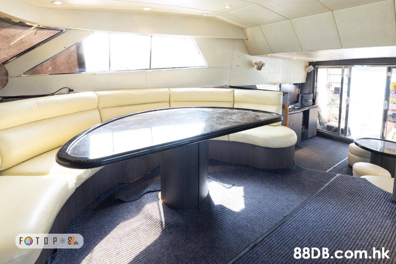 FOTOP @8 de .hk  Vehicle,Yacht,Transport,Room,Car