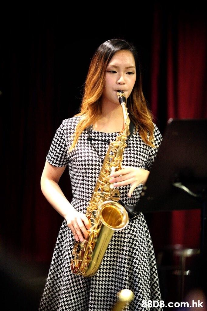 BDB.com.hk  Music artist,Performance,Music,Entertainment,Musical instrument