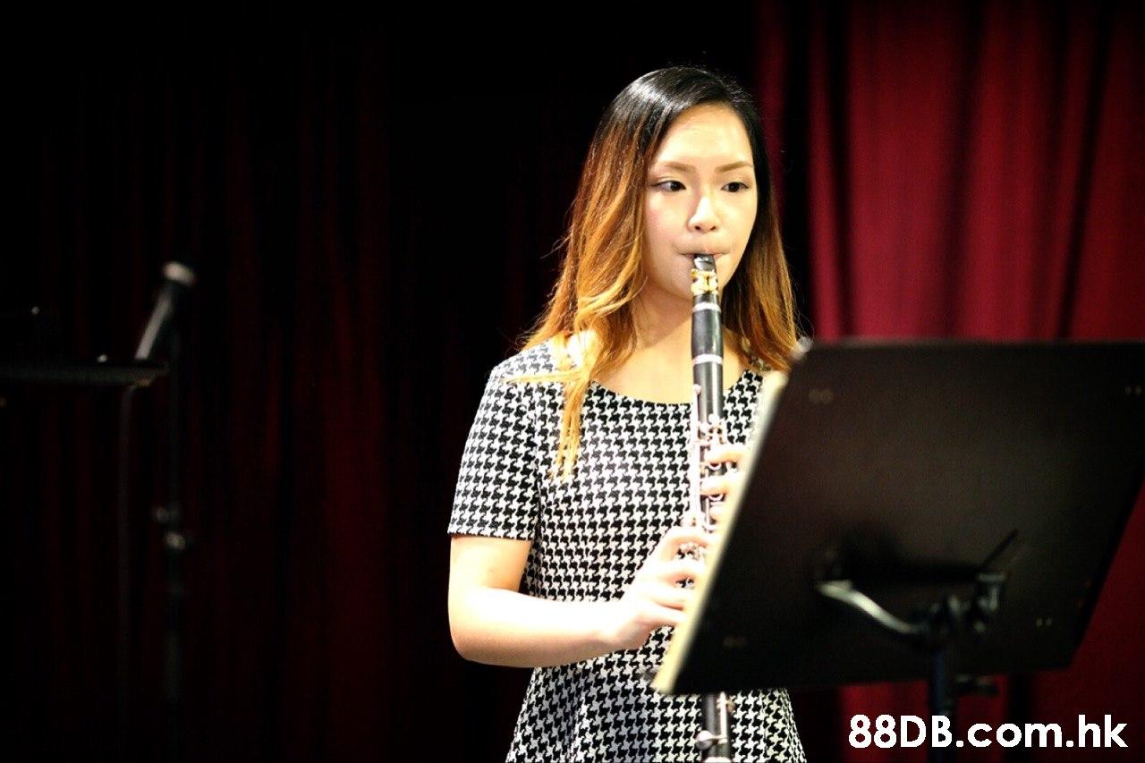 .hk  Performance,Music artist,Singing,Singer,Music