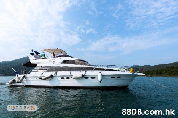 採用天然活氧水消毒科技消毒遊艇,讓客人安心使用,減低病毒感染風險。直接船家,查詢請致電 63319648 / 63313541