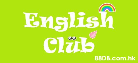 DSE 考生英語補習班.每月一次由外籍老師教授