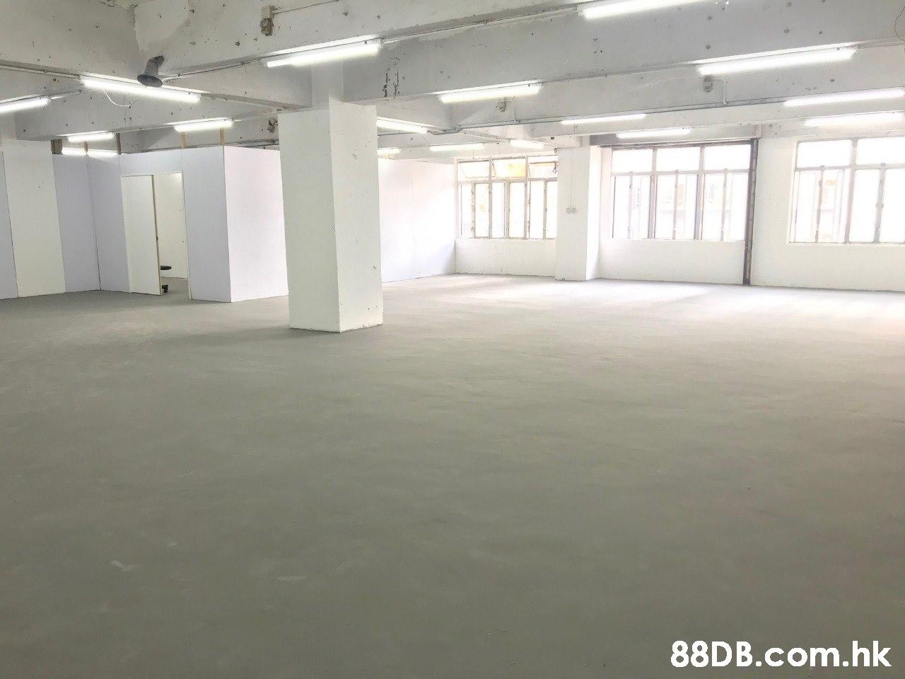 .hk  Floor,Flooring,Ceiling,Building,Room