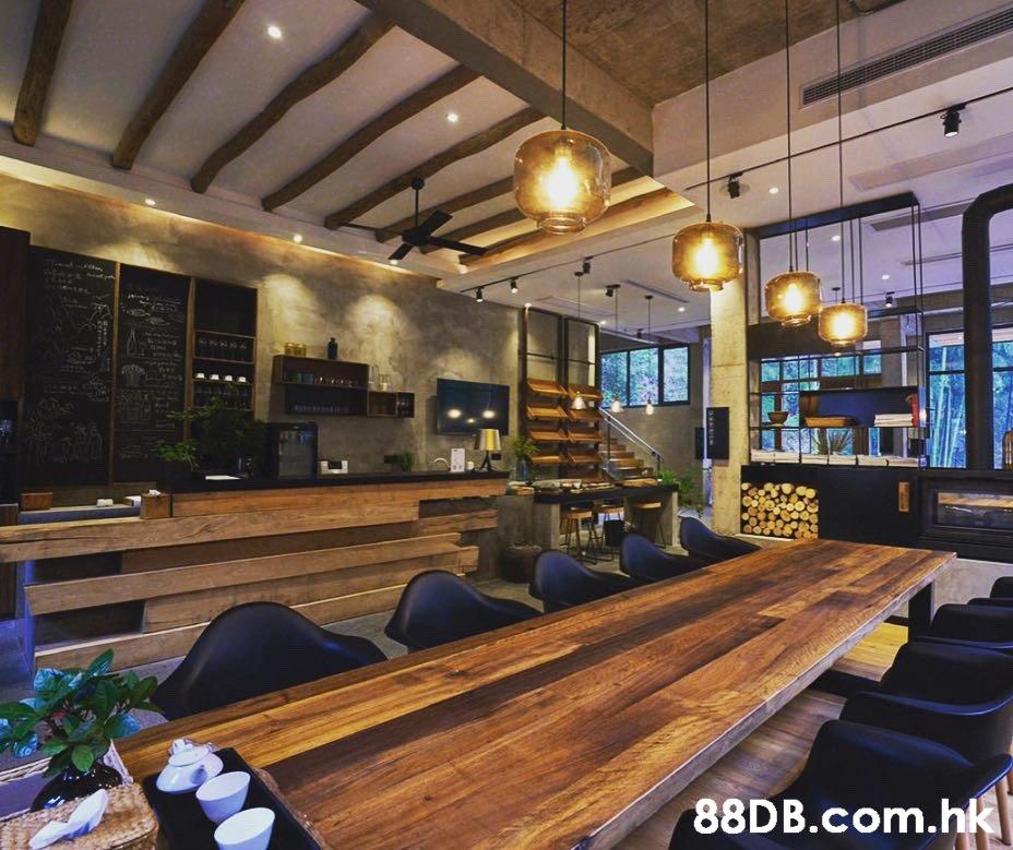 .hk  Interior design,Building,Property,Room,Ceiling