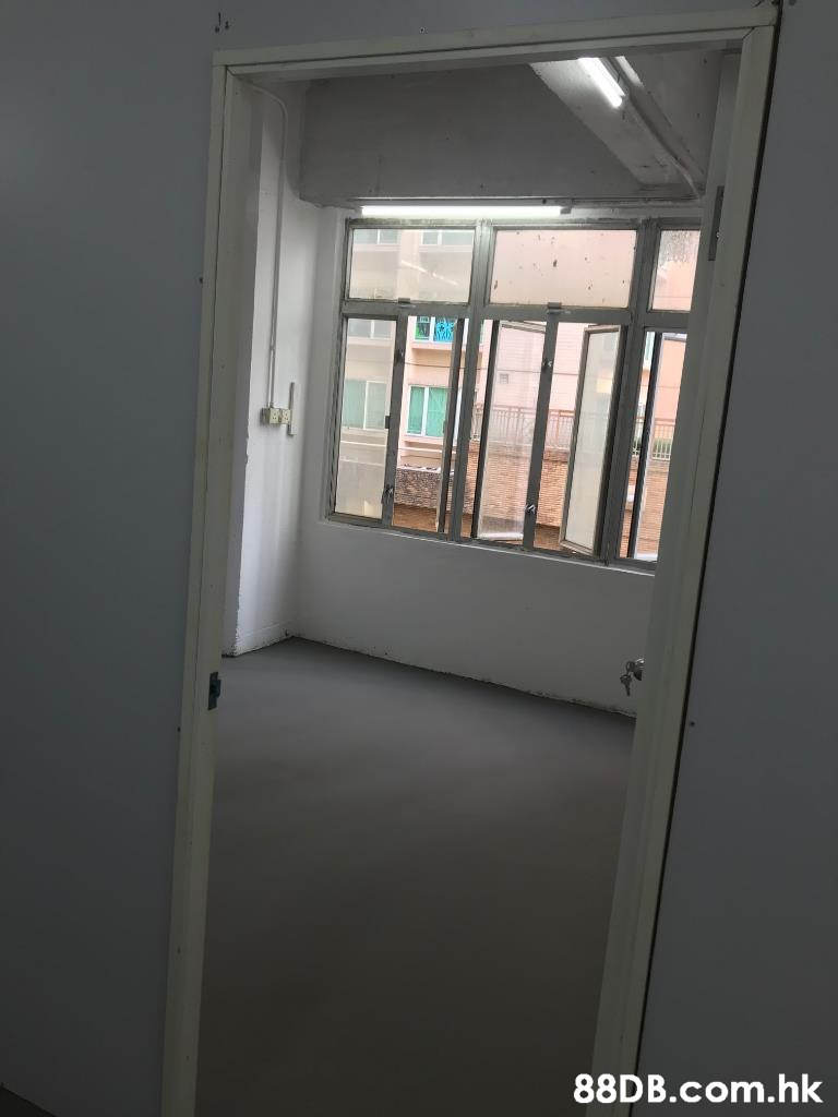 .hk  Property,Room,Daylighting,Building,House