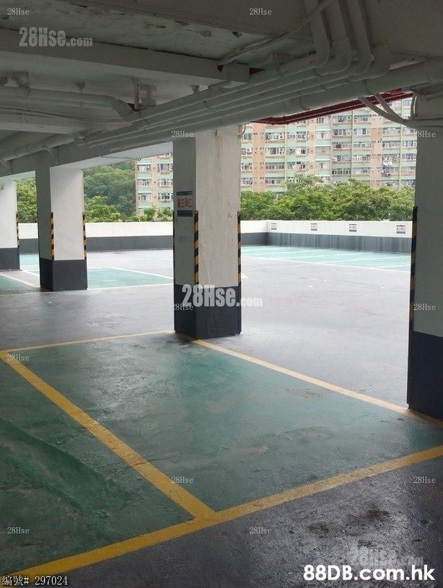 28Hse 28Hse 28Hse.com 8Hse 28Hse 28HSE .com 8hse 28Hse 28Hse 28Hse 28Hse 2811se 28Hse .hk 編號# 297024  Parking,Public space,Floor,Architecture,Parking lot