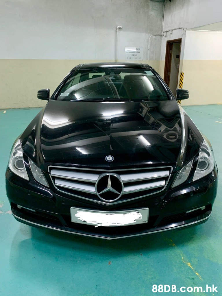 Tank bres .hk  Land vehicle,Vehicle,Car,Headlamp,Mercedes-benz