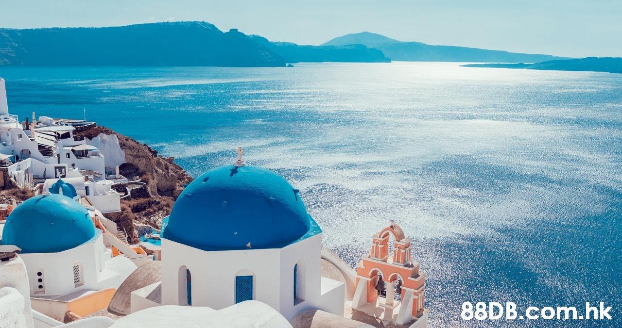 .hk  Vacation,Azure,Sky,Dome,Sea