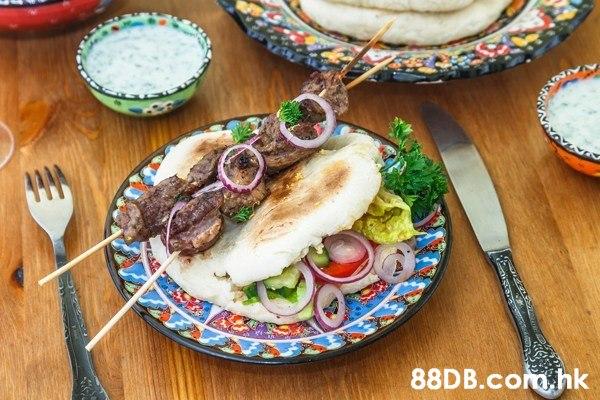 hk  Dish,Food,Cuisine,Ingredient,Meal
