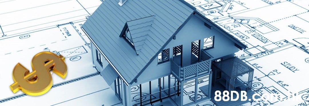 2AETTE Las SULIS 942 88DB.C uumummn  Roof,Property,Siding,Building,Architecture