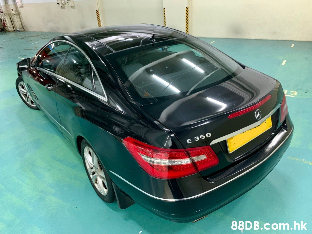 E 350 .hk  Land vehicle,Vehicle,Car,Mercedes-benz w212,Motor vehicle