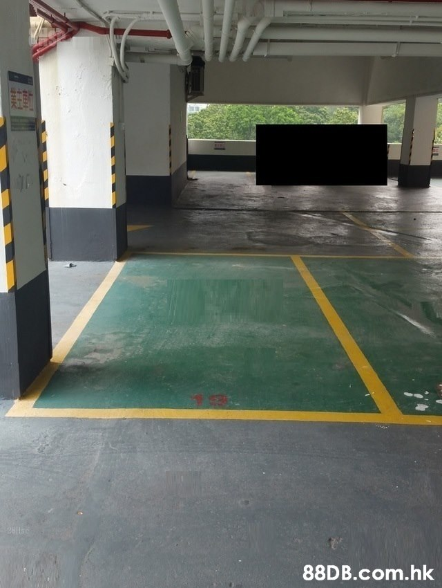 28Hse .hk  Floor,Parking,Parking lot,Public space,Flooring