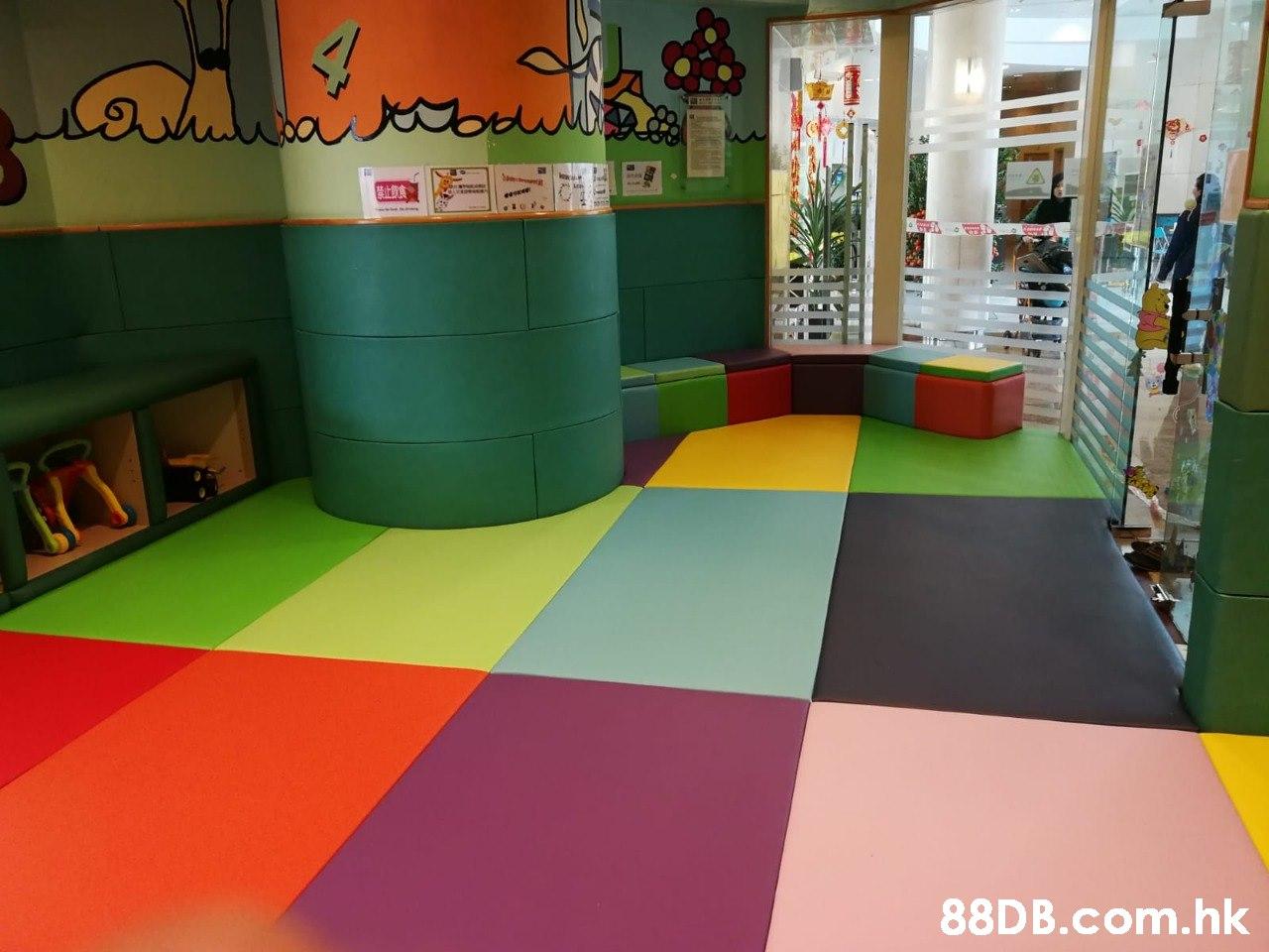 .hk  Floor,Flooring,Room,Play,Kindergarten
