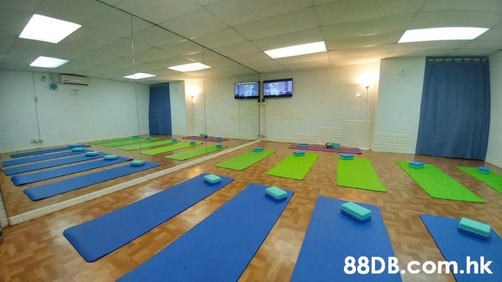.hk  Leisure centre,Leisure,Room,Mat,Sport venue