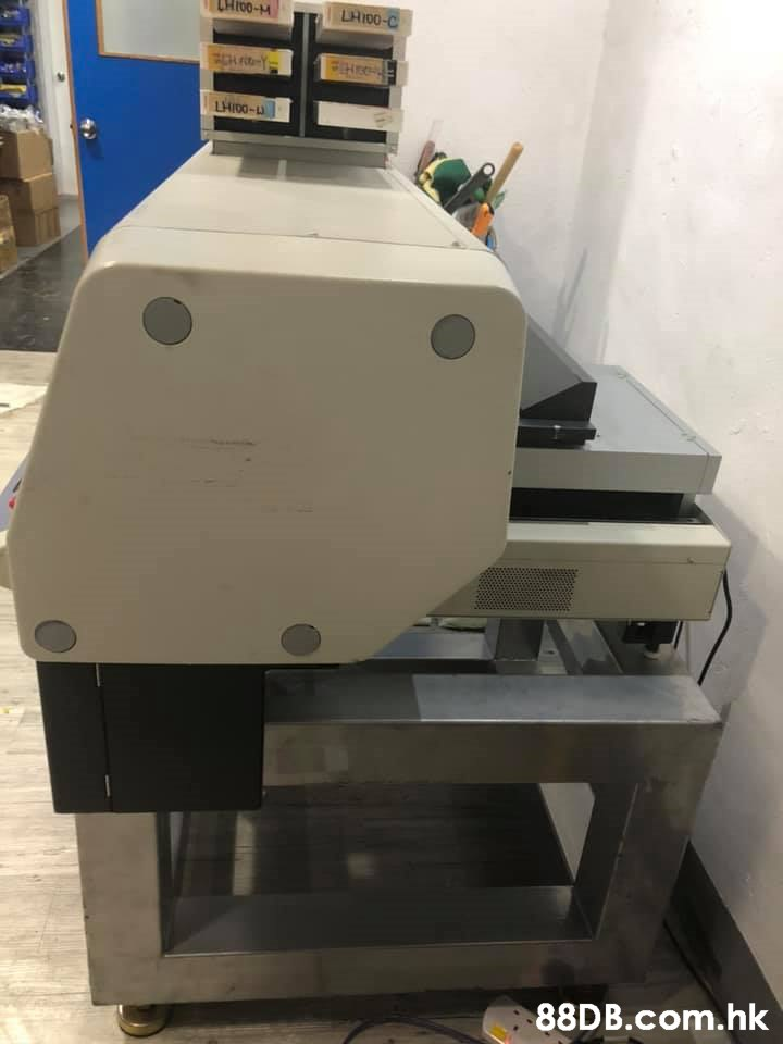 CHr00-1 LA100-C FCH LH100- .hk  Machine,Technology,Electronic device