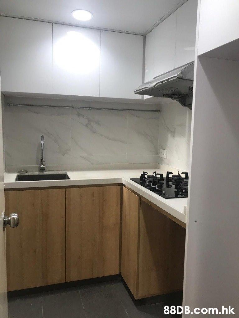 yp .hk  Property,Room,Cabinetry,Kitchen,Furniture