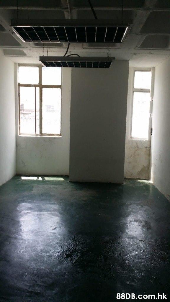 .hk  Floor,Property,Room,Daylighting,Building