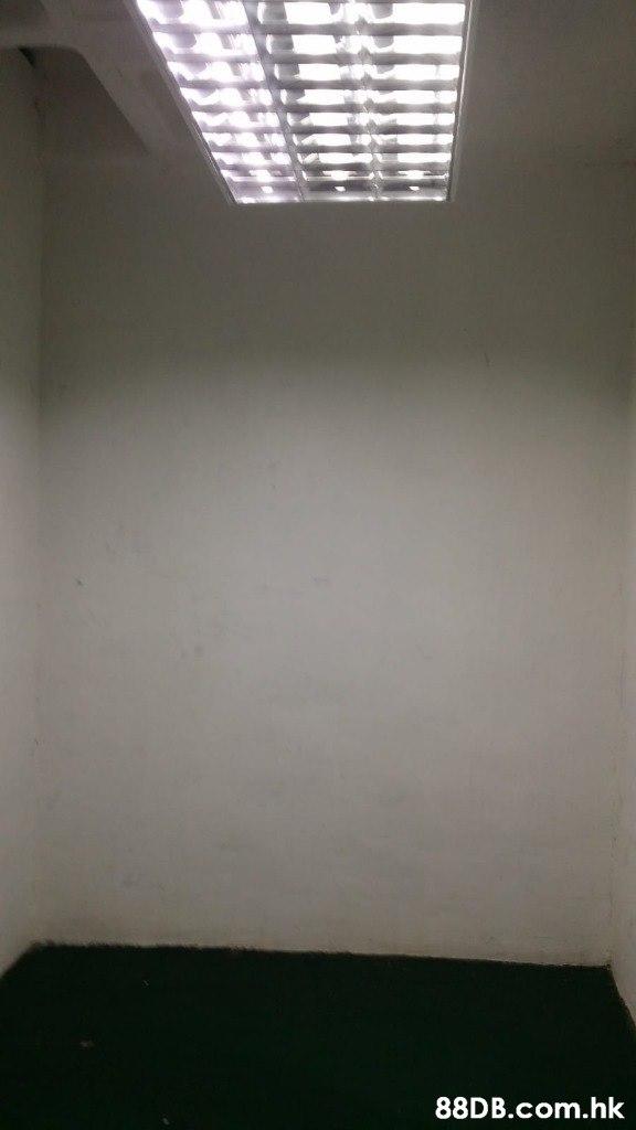 .hk  Ceiling,Light,Wall,Lighting,Room