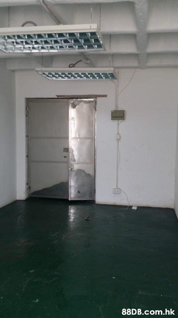 .hk  Floor,Room,Flooring,Building