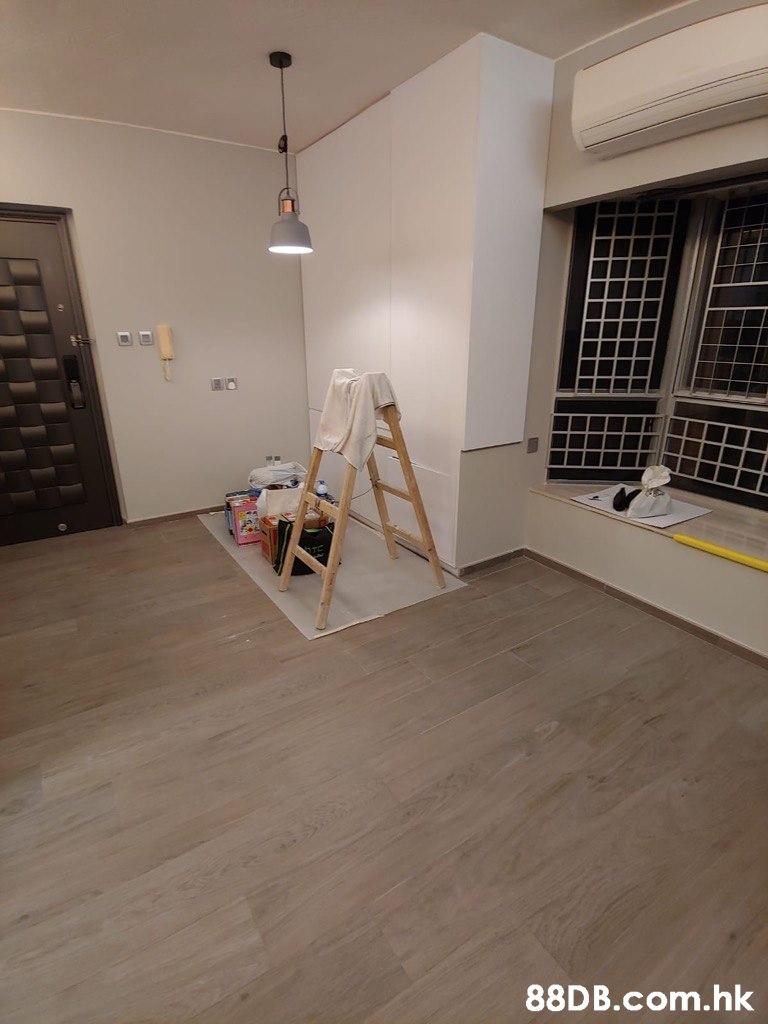 .hk  Floor,Laminate flooring,Room,Flooring,Hardwood