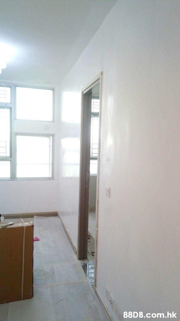 .hk  Property,Room,Floor,Wall,Daylighting
