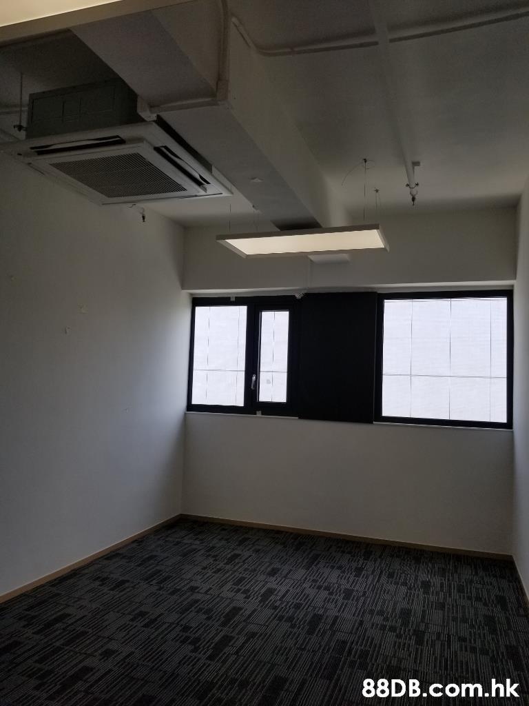 .hk  Property,Room,Building,Daylighting,Ceiling
