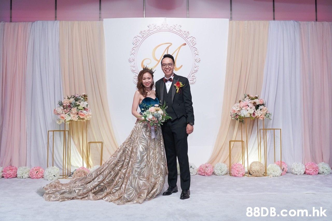 .hk  Photograph,Bride,Ceremony,Marriage,Wedding
