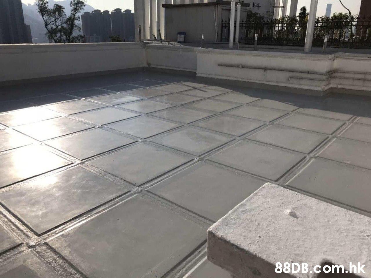 .hk  Floor,Tile,Property,Flooring,Wall
