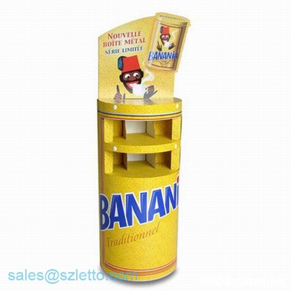 NOUVELLE ВОTE МЕТAL SERIE LIMITEE BANANIA BANAN Traditionnel sales@szletto