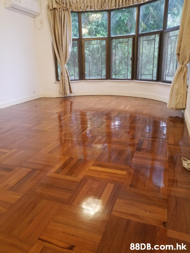 .hk  Floor,Wood flooring,Laminate flooring,Flooring,Hardwood
