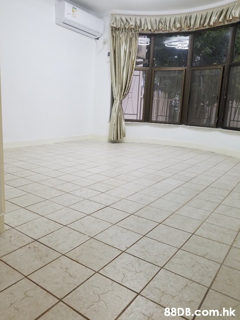 .hk  Tile,Floor,Property,Flooring,Room
