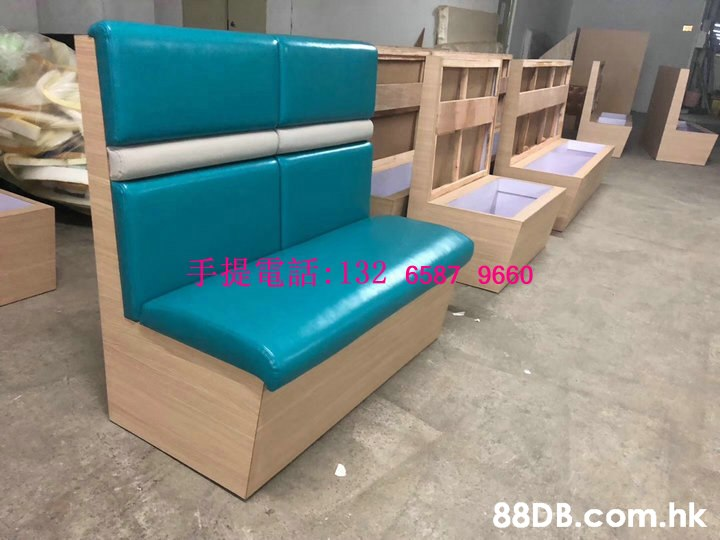 E :132 665 9660 .hk,Furniture,Chair,Shelf,Room,Plywood