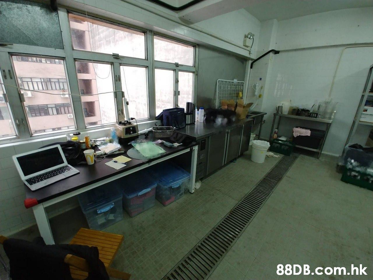 .hk  Property,Building,Room,Machine,Interior design