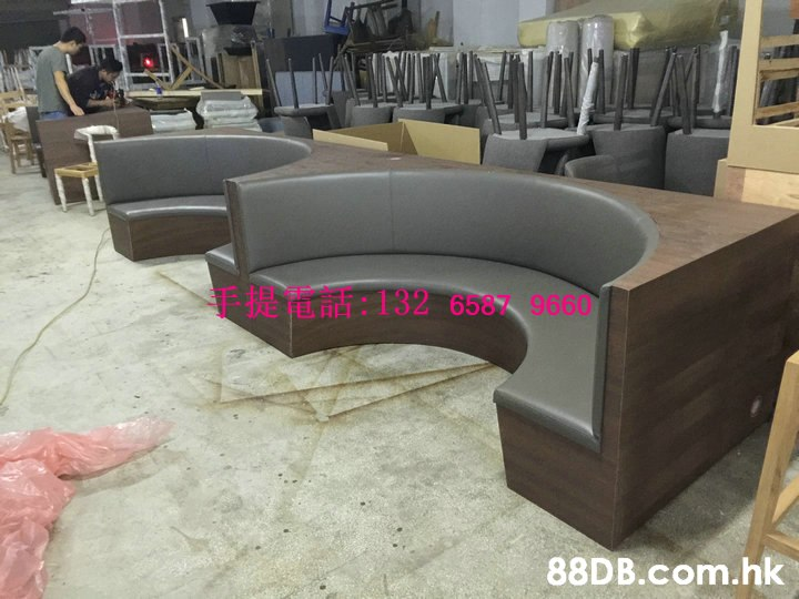PISTOAY 132 6587 9660 .hk  Furniture,Chair,Table,Room,Couch